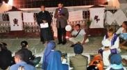 Prihatin Kasus TKI, Pendeta Gereja Kupang Bersatu Gelar Ibadah Doa