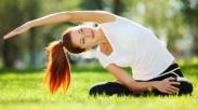 3 Kebiasaan Rohani Yang Bikin Hidupmu Tetap Sukacita dan Sehat!