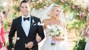 Kenapa Ya Pernikahan Jaman Sekarang Makin Mewah dan Mahal?