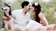 Pernikahan Selebritis Rentan Gagal? 7 Hal Ini Jadi Penyebabnya…
