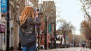 3 Kamera Wisata yang Cocok Dibawa Saat Liburan Akhir Tahun Nanti