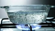 Tahukah Anda Mendidihkan Air Berulang Sebabkan 5 Jenis Penyakit Ini