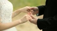 Ini Alasan Kenapa Pasangan Menikah Perlu Menjaga Kekudusan Pernikahan