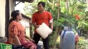 Endi : Aku Sempat Mau Bakar Ibuku Sendiri
