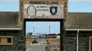 5 Penjara yang Beralih Fungsi Jadi Destinasi Wisata