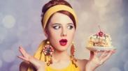 Alasan Ilmiah Menyantap Makanan Manis Untuk Dessert