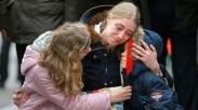 Bantu Anak Sembuh dari Trauma Teror Bom Dengan Cara Ini…