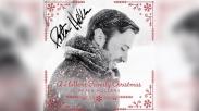 Ciptakan Suasana Natal Baru Dengan Lagu Acapella Peter Hollens
