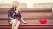 Saran Psikolog Pulihkan Trauma Menjalin Cinta