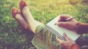 Teruntuk Yang Single Dan Tinggal Sendiri, Lakukan 5 Hal Ini Biar Hidupmu Lebih Produktif