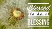 Menghitung Berkat Tuhan