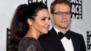 Mengintip 5 Tips Pernikahan Bahagia Ala Matt Damon