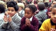 Yuk Ajarkan Anak Menghormati Agama Lain Dengan Cara Ini…
