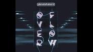 Overflow, Album Planetshakers yang Kembali Bangkitkan Iman Anak Muda