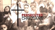 Selain China, Kristen di 10 Negara Ini Alami Penganiayaan Berat. Doain Yuk! (Part 2)