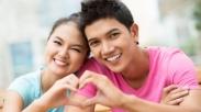 Pesan Cinta dari Yohanes 3: 16 yang Harus Diketahui Setiap Pasangan Menikah