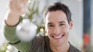 5 Tips Tetap Alami Sukacita dan Damai Selama Natal
