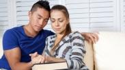 Soal Kesetiaan, Inilah 5 Ayat Alkitab yang Kamu dan Pasangan Harus Ketahui!