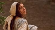 Sosok Ibu Yesus Yang Luar Biasa Ini Juga Dimiliki Oleh Kita Semua