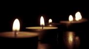 Kisah Lilin Lemah yang Menerangi Menara