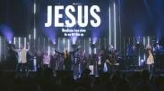 'Let There Be Light' Hillsong Worship Nyatakan Terang Tuhan Bagi Dunia