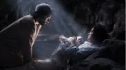 12 Ayat Alkitab yang Nubuatkan Kelahiran Yesus dan Semuanya Digenapi Loh! (Bagian 2)