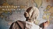 7 Tips Rencanakan Trip Misi Jangka Pendek