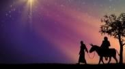5 Pelajaran Soal Pernikahan yang Bisa Dipetik dari Kisah Natal