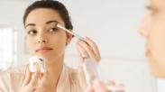 Make Up Itu Hanya Hobi, Bukan Kebutuhan Utama Perempuan