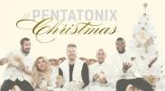 Inilah 10 Album Natal Terbaru 2016 (Part 2)