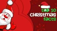 10 Fakta Natal yang Belum Pernah Anda Ketahui (Part 2)