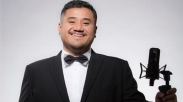 Kaleidoskop 2016: 4 Musisi Kristen Indonesia yang Meninggal Dunia 2016
