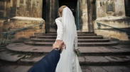 Resolusi 2017 Pengen Nikah? Mulai Deh Siapin 5 Hal Ini Dari Sekarang