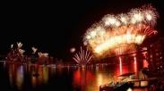 Hanya di 5 Negara Ini Kamu bisa Rayakan Tahun Baru Dua Kali