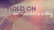 Menaruh Harapan Baru Untuk Tahun yang Baru Dalam Kehendak Tuhan