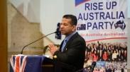 Pendeta Galang Dana Dukung Partai Politik, Gerejanya Malah Kena Pajak