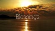 Ini Yang Alkitab Katakan Tentang Berkat, Orang Kristen Wajib Tahu