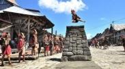 5 Festival Unik Ini Cuma Bisa Kamu Saksikan di Indonesia Loh!
