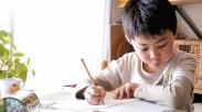 Apakah PR Baik untuk Anak? Ini Kata Peneliti