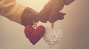 Cinta yang Sempurna