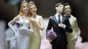Dukungan Kaum Muda Injili Pada Pernikahan Gay Terus Menguat, Ini Hal Baik atau Buruk ya?