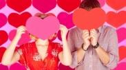 Aneh! Saat Valentine Wanita Jepang yang Justru Kasih Cokelat ke Pria