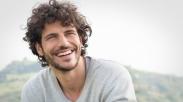Banyak Pria Kristen Hadapi Tantangan Besar Dalam 5 Hal Ini, Apa Itu?