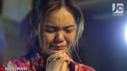 Youla Sayow : Aku Sakit Hati ke Ibu Karena Bikin Hidupku Menderita