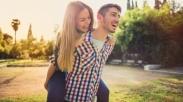Bawa Sukacita ke dalam Pernikahanmu Dengan Efesus 5
