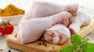 7 Fakta Kesehatan Dibalik Mengkonsumsi Daging Ayam Broiler