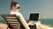 Masih Jomblo Karena Workaholic? Nih Mulai Lakukan 7 Hal Ini..