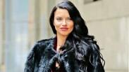 Sebelum Jadi Model Victoria Secret, Adriana Lima Bercita-cita Jadi Biarawati Loh...