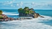 4 Wisata Populer Ini yang Bakal Disambangi Raja Salman di Bali