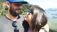 Usia 30-an Bukan Hambatan Temukan Cinta! Wanita Ini Buktikan Justru Temukan Pasangan di Usia Ini